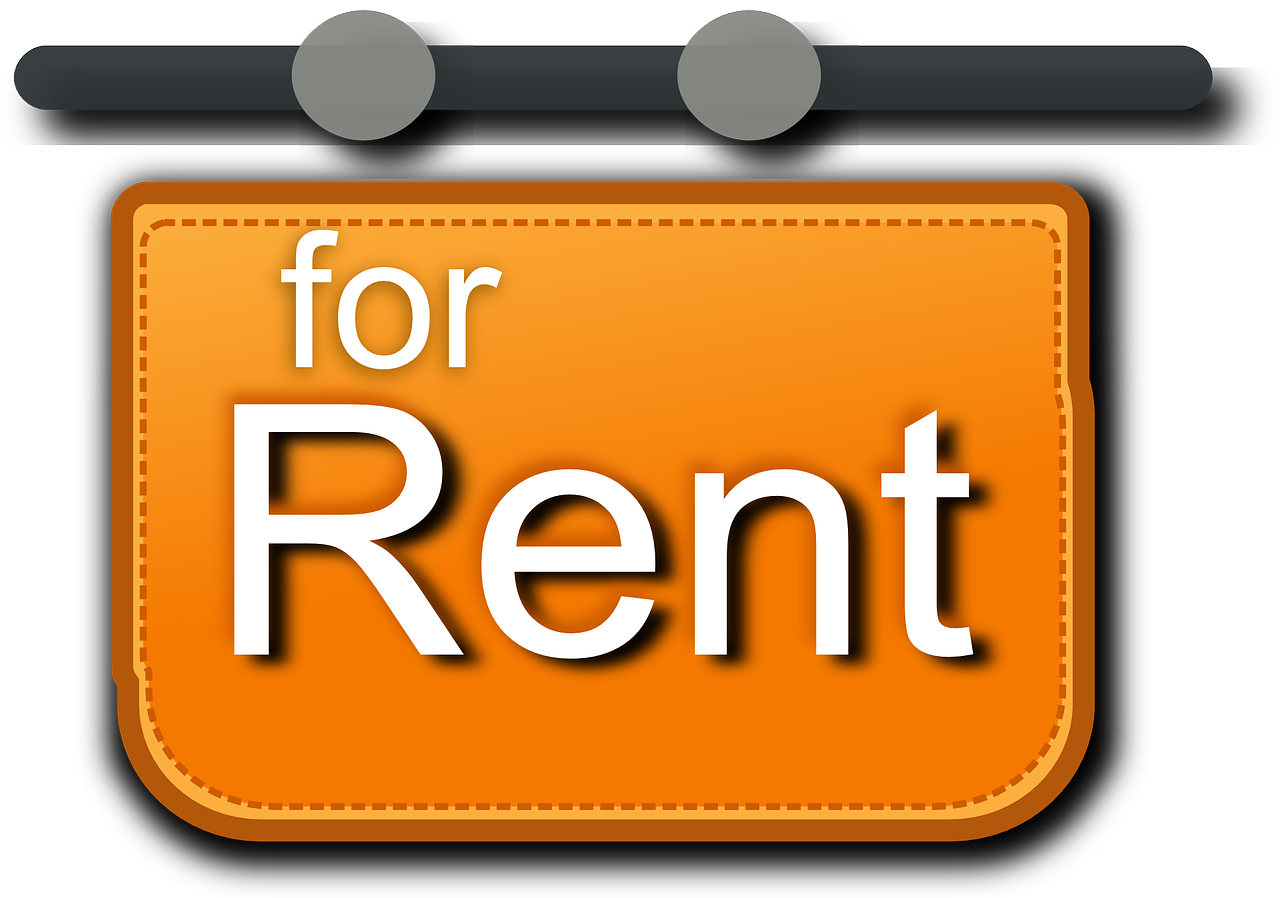 Landlords, Tenants, Rent Collection, and Covid