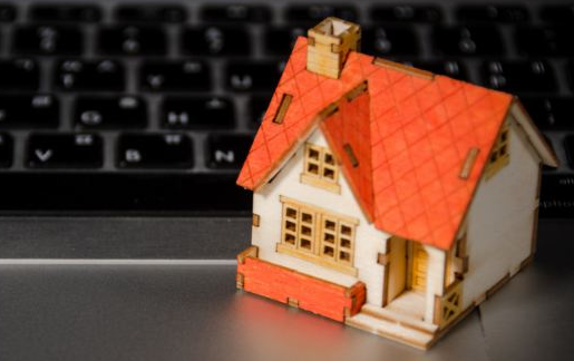 Advantages of collecting rent online