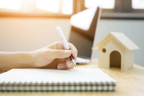 Landlord Liability