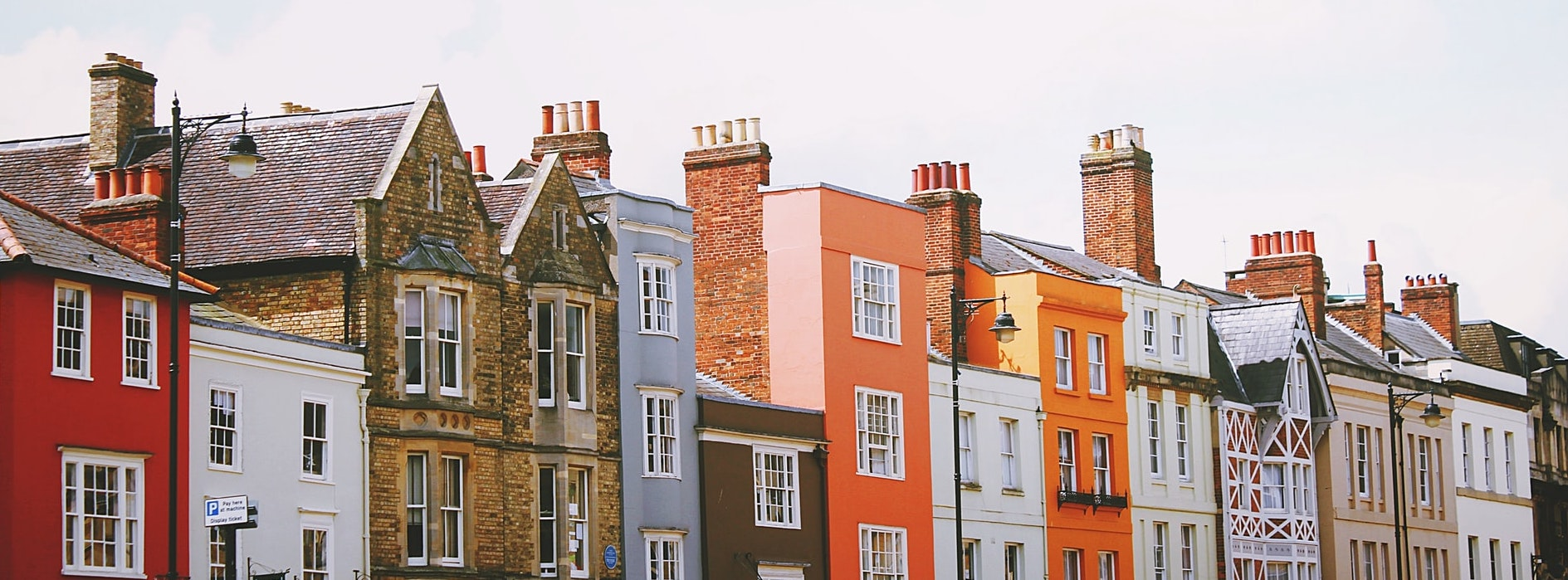 Tips for raising your tenants' rent with property management software