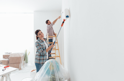How to Upgrade your Rental Property